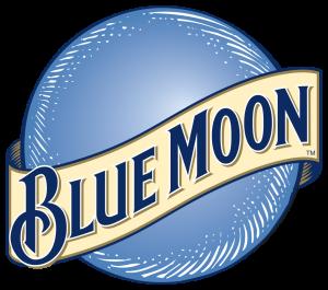 Blue_Moon_Beer